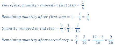 1Math class ten Progression Exercise 5.1