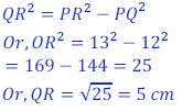 Class ten Math-Trigonometry-NCERT Solution8