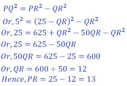 Class ten Math-Trigonometry-NCERT Solution33