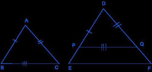 class ten math triangles1-Theorem 3
