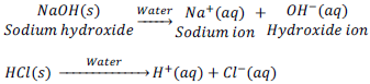 acid base & salt41