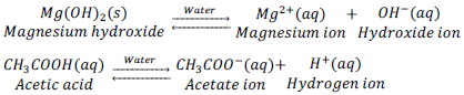 acid base & salt42