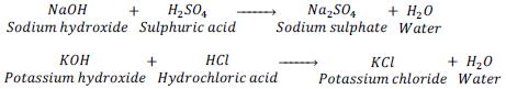 acid base and salt 51