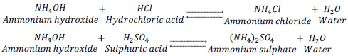acid base and salt 52