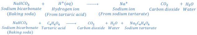 Exemplar Question 44c