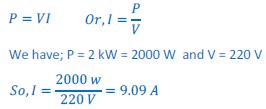 electromagnet2