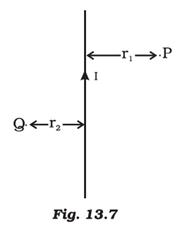 electromagnet exemplar solution 15
